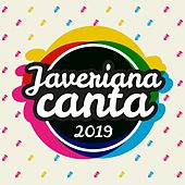 Javeriana Canta 2019 von Various Artists