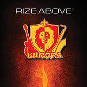Rize Above by Europa