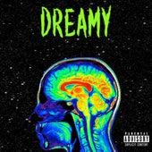Dreamy by Tricky