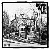 Cutts (Acoustic) de Down