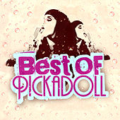 Best Of Pickadoll de Various Artists