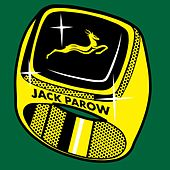 Springbok Warriors von Jack Parow