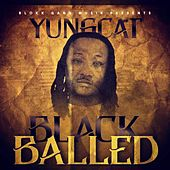 Black Balled by Yung Cat