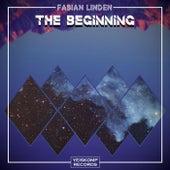 The Beginning by Fabian Linden