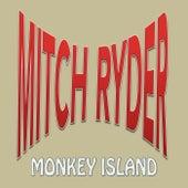 Monkey Island von Mitch Ryder