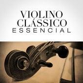 Violino Clássico Essencial de Various Artists