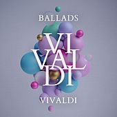 Ballads: Vivaldi de Various Artists