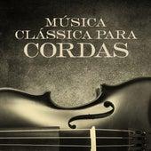 Música Clássica para Cordas de Various Artists