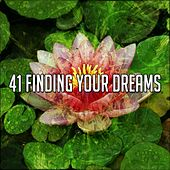41 Finding Your Dreams de Yoga