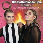 Die Bottelblonde Bom by Sorina Flooze