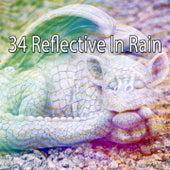 34 Reflective in Rain by Rain Sounds (2)
