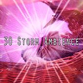 30 Storm Ambience by Rain Sounds (2)
