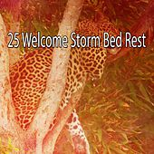25 Welcome Storm Bed Rest by Rain Sounds (2)