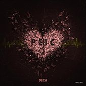 Peic by Deca