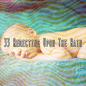 33 Reflecting Upon the Rain de Thunderstorm Sleep