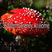 38 Storm Serenity at Home de Thunderstorm Sleep