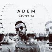 Changes by Adem