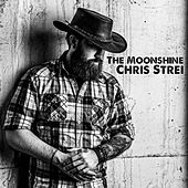 The Moonshine by Chris Strei