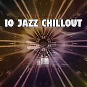 10 Jazz Chillout de Bossanova