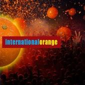 International Orange by International Orange