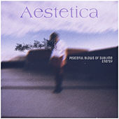 Peaceful Blows of Sublime Energy by Aestetica