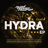 The Hydra (Part 4) von Various Artists