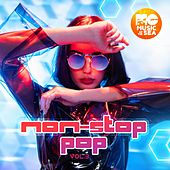 Music of the Sea: Non-Stop Pop, Vol. 3 by Various Artists