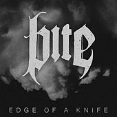 Edge of a Knife by Bite