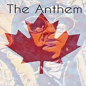 The Anthem by Chris Russell