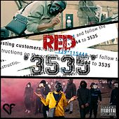 3535 by RED