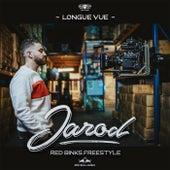 Longue vue (Red binks freestyle) de Jarod