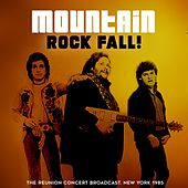 Rock Fall! de Mountain