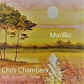 Marillio by Chris Chambers