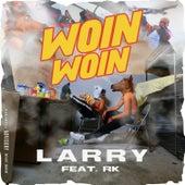 Woin Woin de Larry