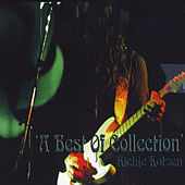 A Best of Collection by Richie Kotzen