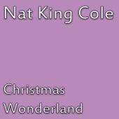 Christmas Wonderland von Nat King Cole