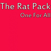 One For All van Ratpack