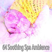 64 Soothing Spa Ambience de Ocean Sounds Collection (1)