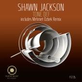 Tone Def by Shawn Jackson