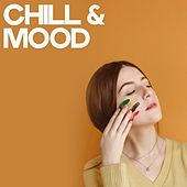 Chill & Mood von Various Artists
