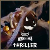 Thriller von CoolKillers