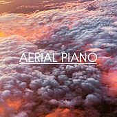 Aerial Piano by Exam Study Classical Music Orchestra