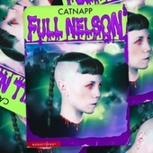 Full Nelson by Catnapp