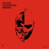 Confronted Remixes von Pan-Pot