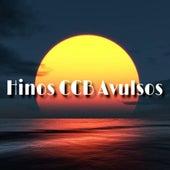Hinos CCB Avulsos de Avulsos CCB