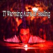 77 Warming Aura of Healing de Massage Tribe