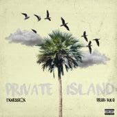 Private Island von Fxnesse2x