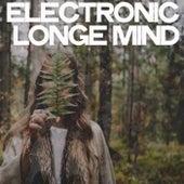 Electronic Longe Mind de Various Artists