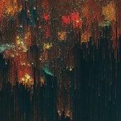 Emissive by Oliver Spalding