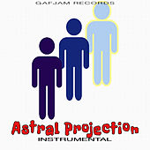 Astral Projection (Instrumental) von Astral Projection